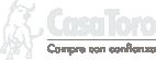 logo-bonaparte